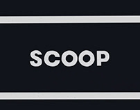 Scoop - TV Show opener
