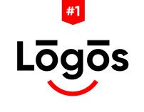 Logos I Make For Fun