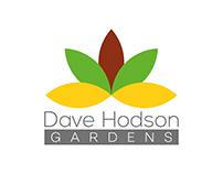 Dave Hodson Gardens