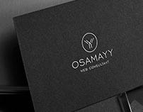 OsamaYY Brand Book