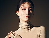 So sunhwa profile