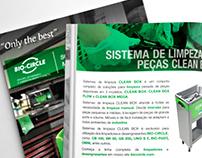 Catalogo Bio-Circle 2016