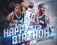 NBA Social Media Artwork 9
