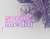 SOCIAL MEDIA | BIGU.com