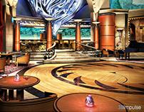 Bachman Springs Lounge