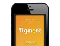 Figment App