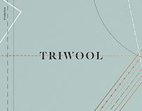 Triwool