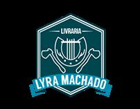 Livraria Lyra Machado