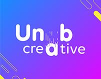 UNAB CREATIVE - BRAND