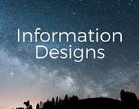 Information Designs