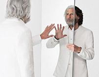 Live Forever, Frédéric Beigbeder for Technikart