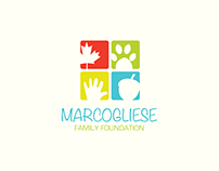 Marcogliese Family Foundation