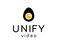 Landing Page Unify Video - Simon Urmet - URMET ATE