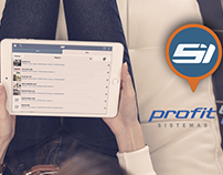 SII Mobile App