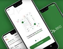 Quality Excites 2019 Mobile app