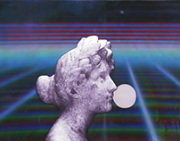 Neoclassical VHS