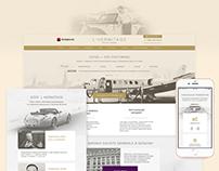 L'Hermitage | Societe Generale Private Banking Website