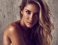 Daniella Novaes