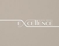 Excellence dental office