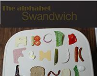 Art 230: Alphabet Module