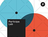 Participa Lab