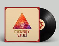 Eternity Vault Cover