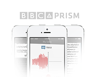 BBC Prism