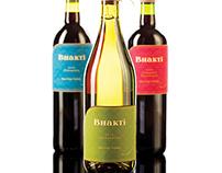Bhakti Wine