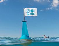 96FM: Go Buoy