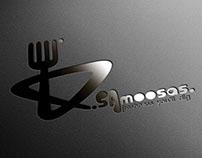 "Packaging & Branding - ""SAmoosa Company"""