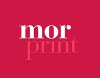 Morprint