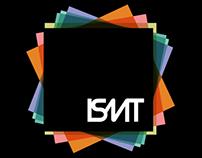 Rebranding - Instituto Superior Miguel Torga