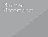Minimal Motorsport