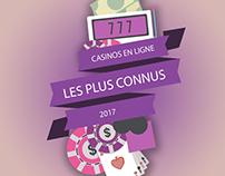 Promo casinos en lligne