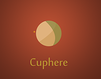 Cuphere Cafe