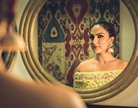 Noor Chawla