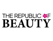 The Republic Of Beauty. Piezas Gráficas, campañas y más