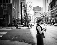 City & Urban