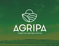 Brand // Agripa