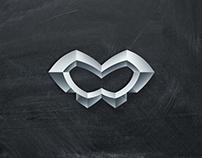 Autotune.ru Logotype