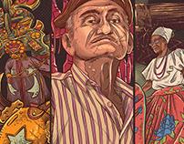Coleção Maranhão - Série Brasil