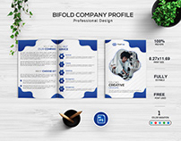 Bifold Company profile