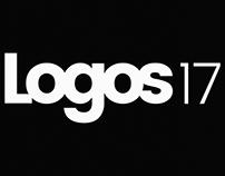 Logos & Símbolos 20 · 17