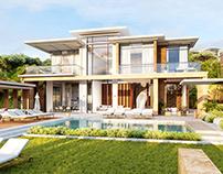 Four Seasons Luxury Resorts, Bodrum