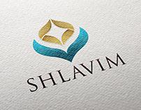 SHLAVIM