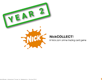 NickCOLLECT!