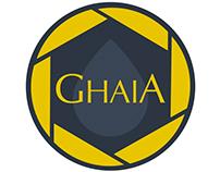 La esencia de GhaiA