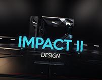 ImpactIIDesign Intro Contest