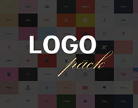 Logo pack 2018-2019