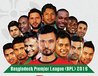 BPL T20 Tickets at payPoint